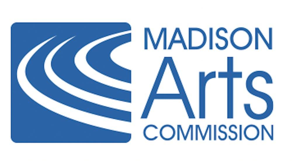 Madison Arts Commission