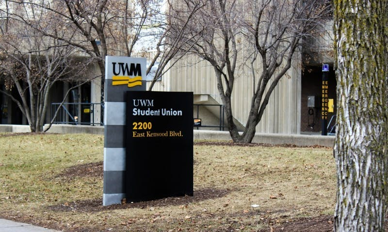 A new bill would cap the amount of student fees allowed to fund intercollegiate athletics at $225 — affecting UW-Milwaukee, UW-Green Bay and UW-Superior — and require building projects to be approved by the majority of the student population.