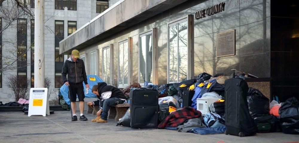news_homelessness.jpg