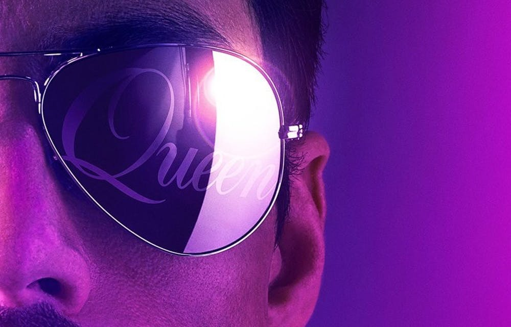 """If you are unaware of the influence that Queen has had on popular culture, """"BohemianRhapsody""""will quickly educate you on how many Queen songs you've definitely heard and know by heart."""