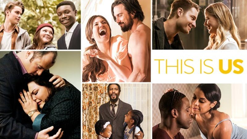 NBC's 'This Is Us' premieres an equally emotional season two