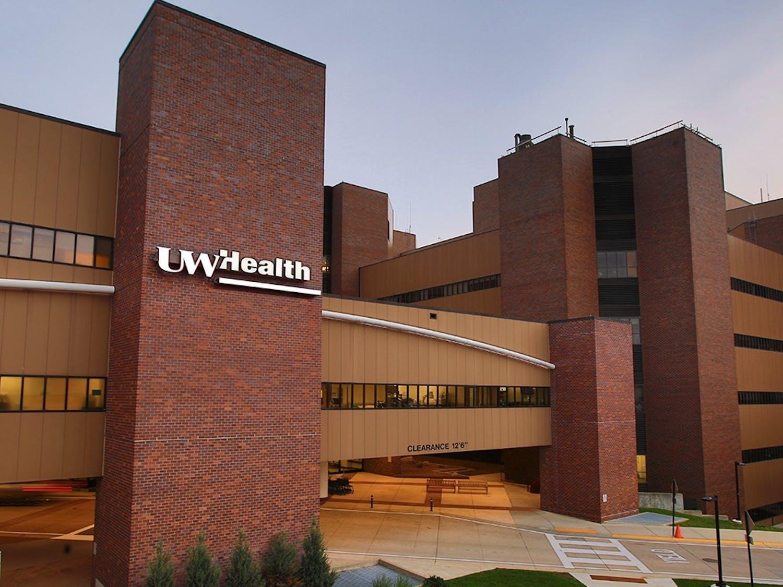 UwHealthHospital.jpg