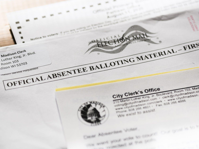 vote_absentee_ballot20_7269