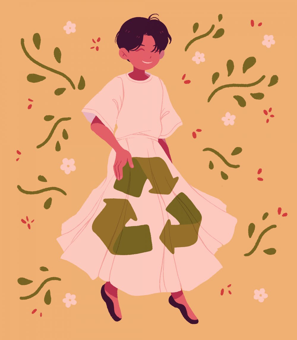 RecyclingDress_Graphic.png