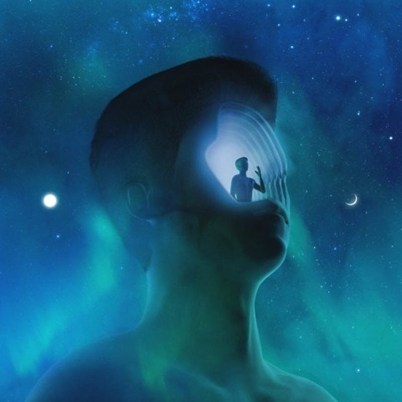 Petit Biscuit features ambient sounds, maturity on debut