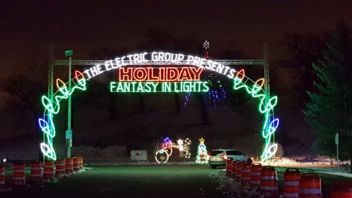 Arts-HolidayFantasyinLights2.jpg