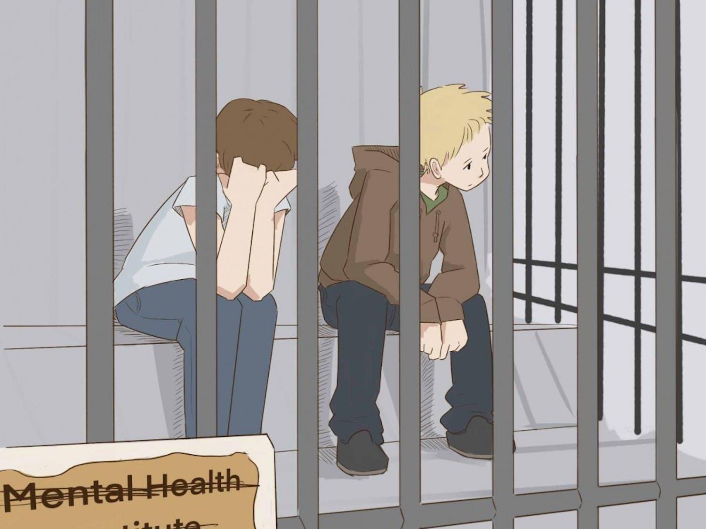 Jail_graphicjpeg.jpg