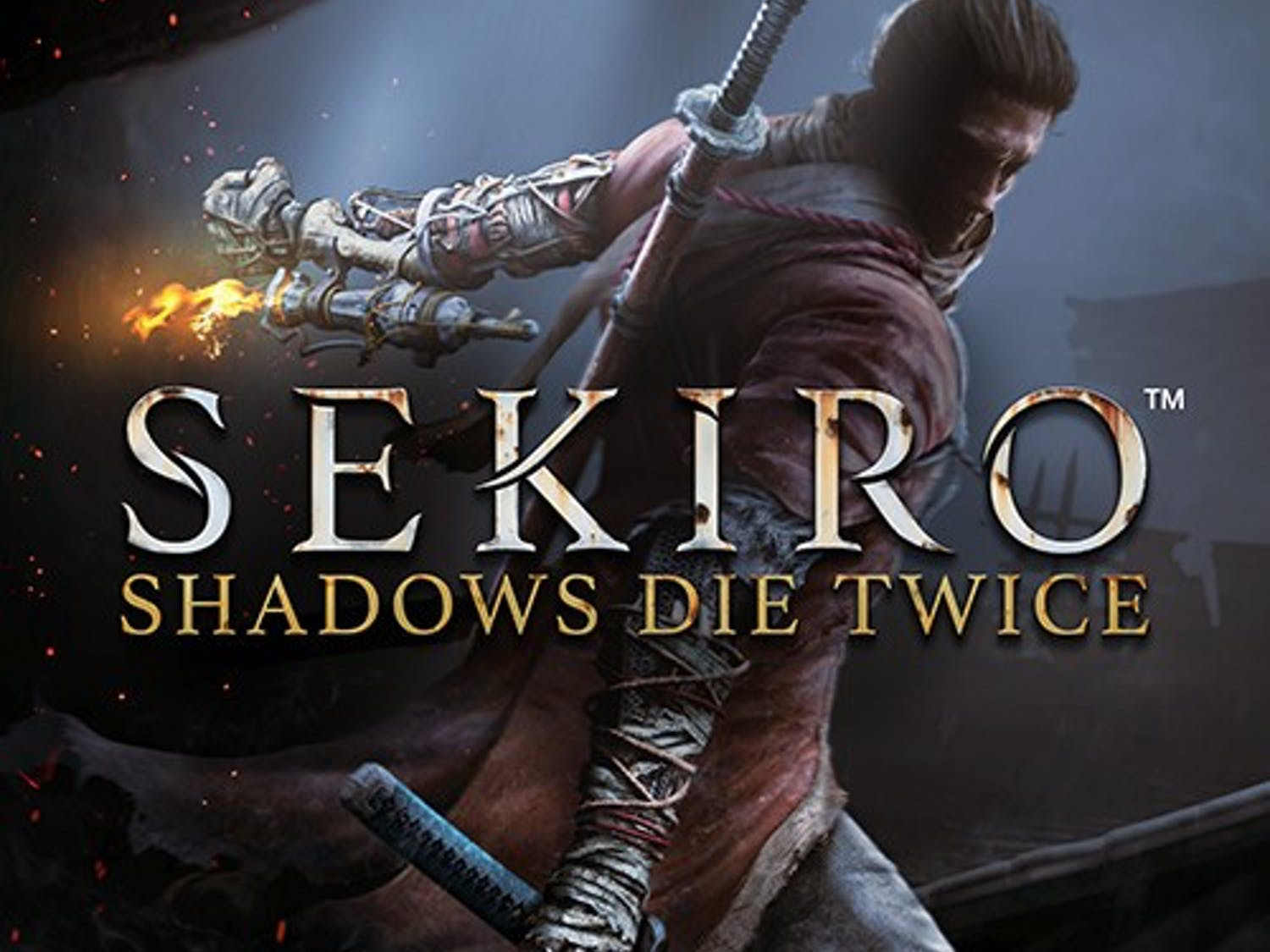 """From Software releases their latest game, """"Sekiro: Shadows Die Twice,"""" a challenging combat creation that sparks discussion in the gaming industry."""