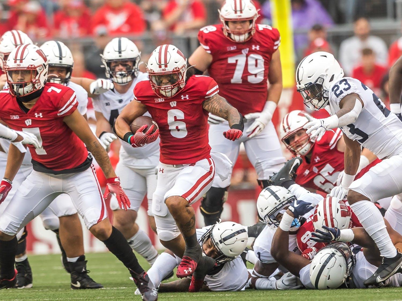 vs. Penn State-24.jpg