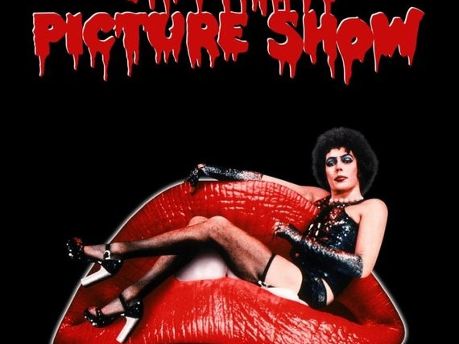 """Rocky Horror"" is a legacy, a cultural monument and a beacon for anyone who feels outcasted."