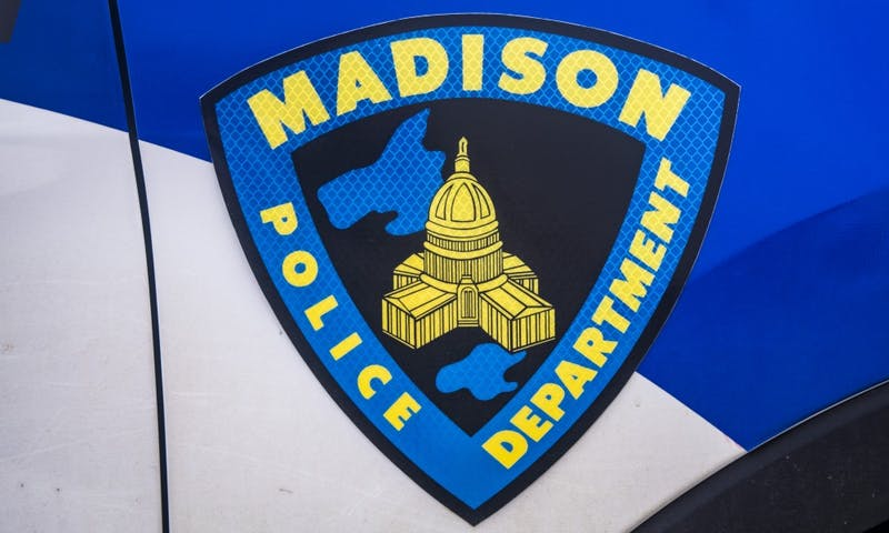 Madison's Police and Fire Commission will discuss next steps Monday regarding recommendations for the MPD following a city-funded report on the department.