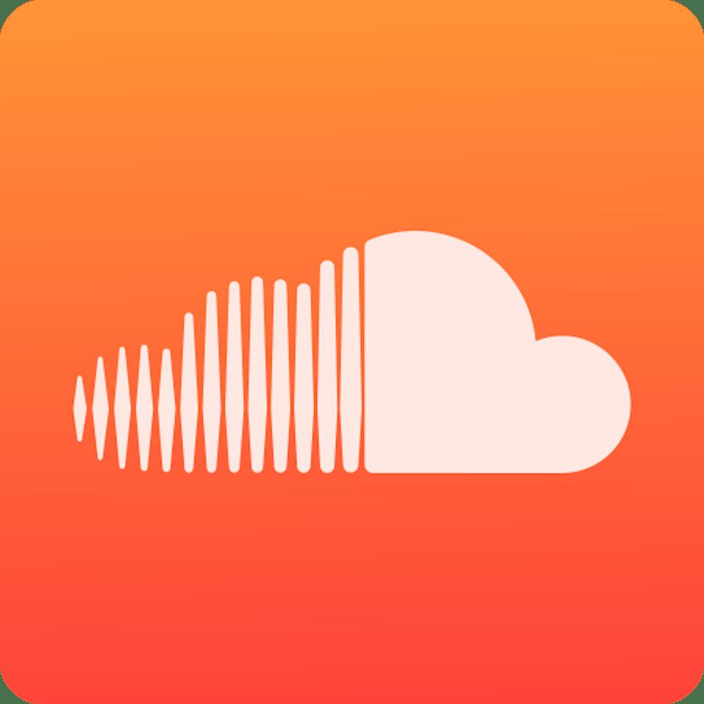 arts_soundcloud