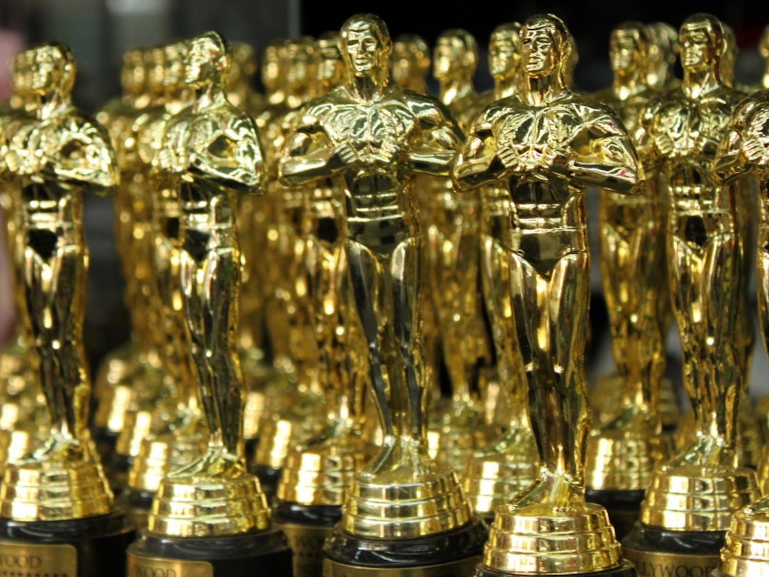 The 2016 Oscars proved to be a decisive ceremony for the film industry.