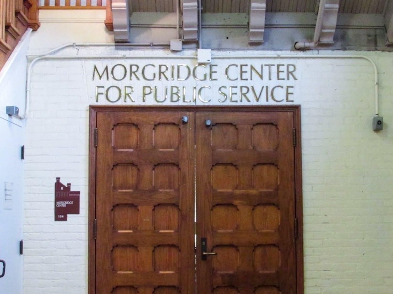 News_MorgridgeCenter.jpg