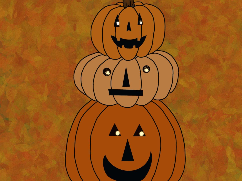 Cristina Ingwell Halloween.png