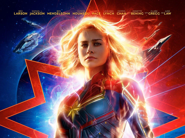 Arts - Captain Marvel.jpeg