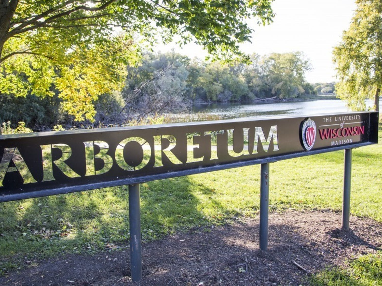 Two victims were pronounced dead after being found early Tuesday morning in the UW Arboretum.