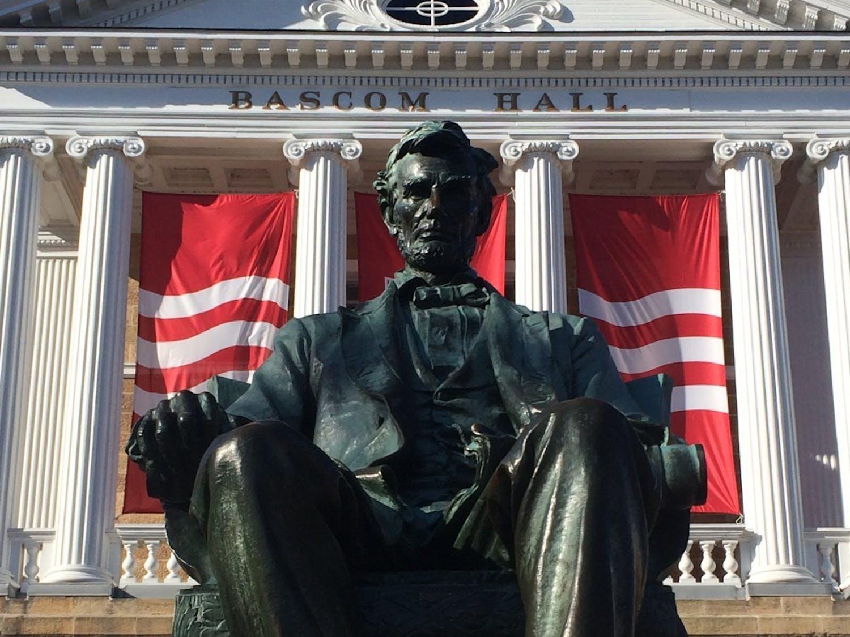 Lincoln photo.jpg