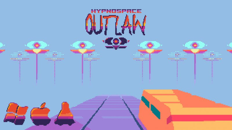Despite the nostalgic 90s internet tribute, 'Hypnospace Outlaw' has a real message that will resonate with todays youth.