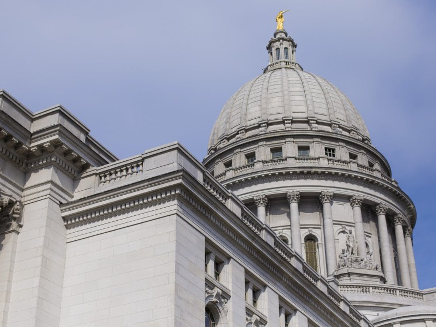 Legislators passed a pair of bills this week intended to curtail homelessness as the winter approaches.