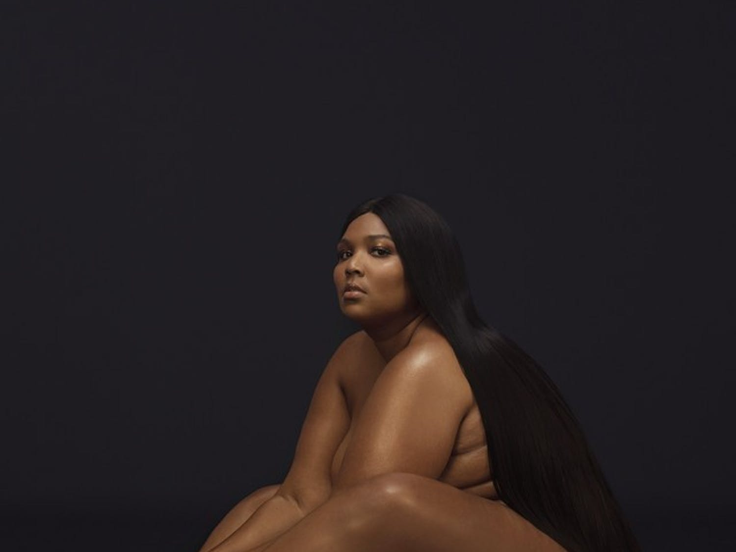 Lizzo's recent album — Cuz I Love You — is revolutionary and reveals the vulnerability of her emotional depth in every song.