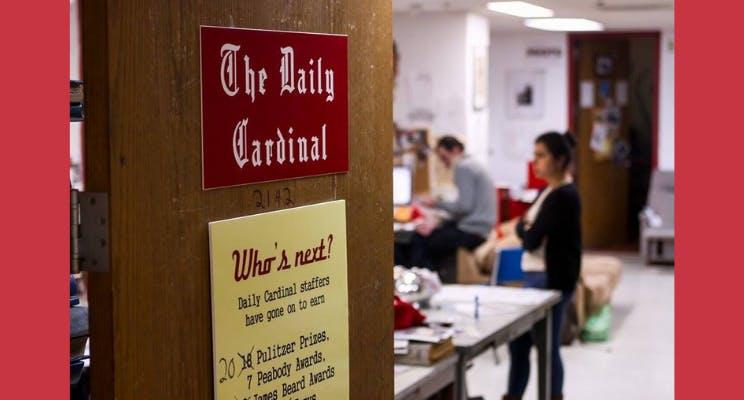 cardinal office.png
