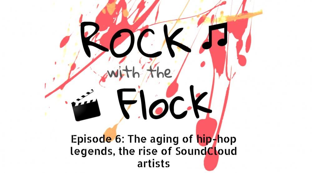 arts_rockwiththeflockep6
