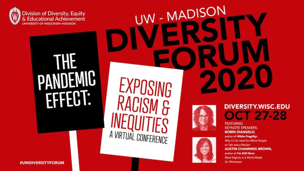 Holding-slide-DisversityForum2020.png