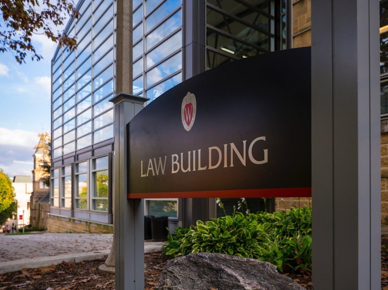 UW_LawBuilding_1.jpg