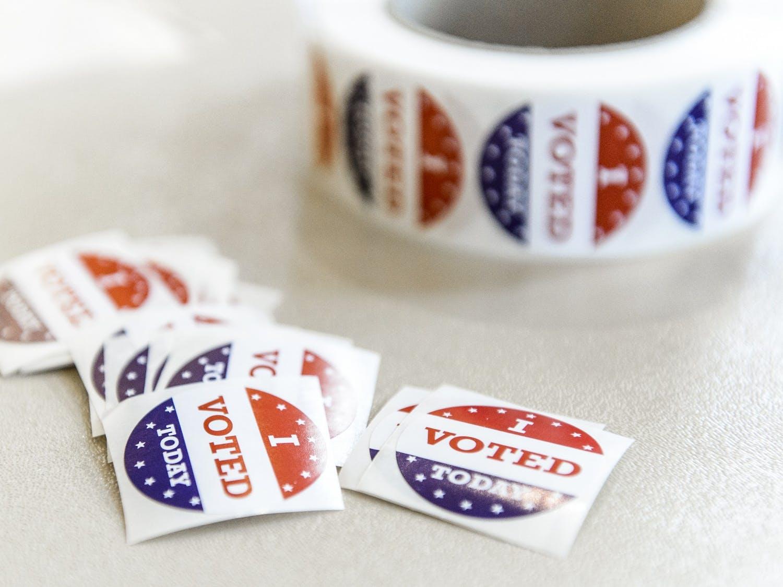 Voting_Memorial Union18_5852