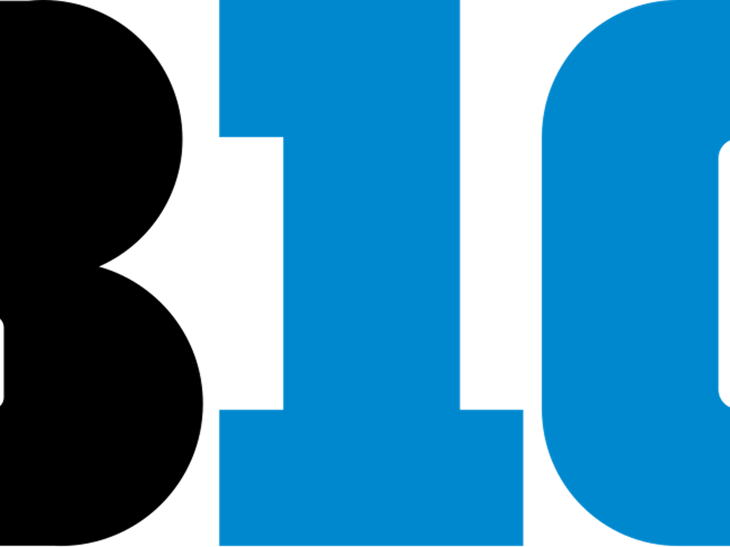 1280px-Big_Ten_Conference_logo.png