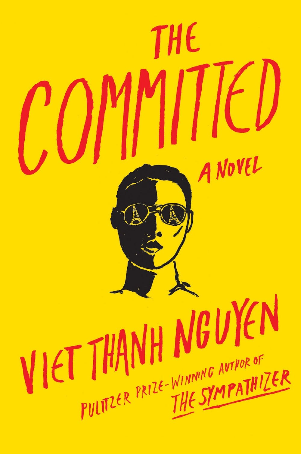 "<p>""The Committed"" by Viet Thanh Nguyen is the sequel to ""The Sympathizer,"" which won the Pulitzer Prize in 2016, and is set to drop on March 2. &nbsp;</p>"