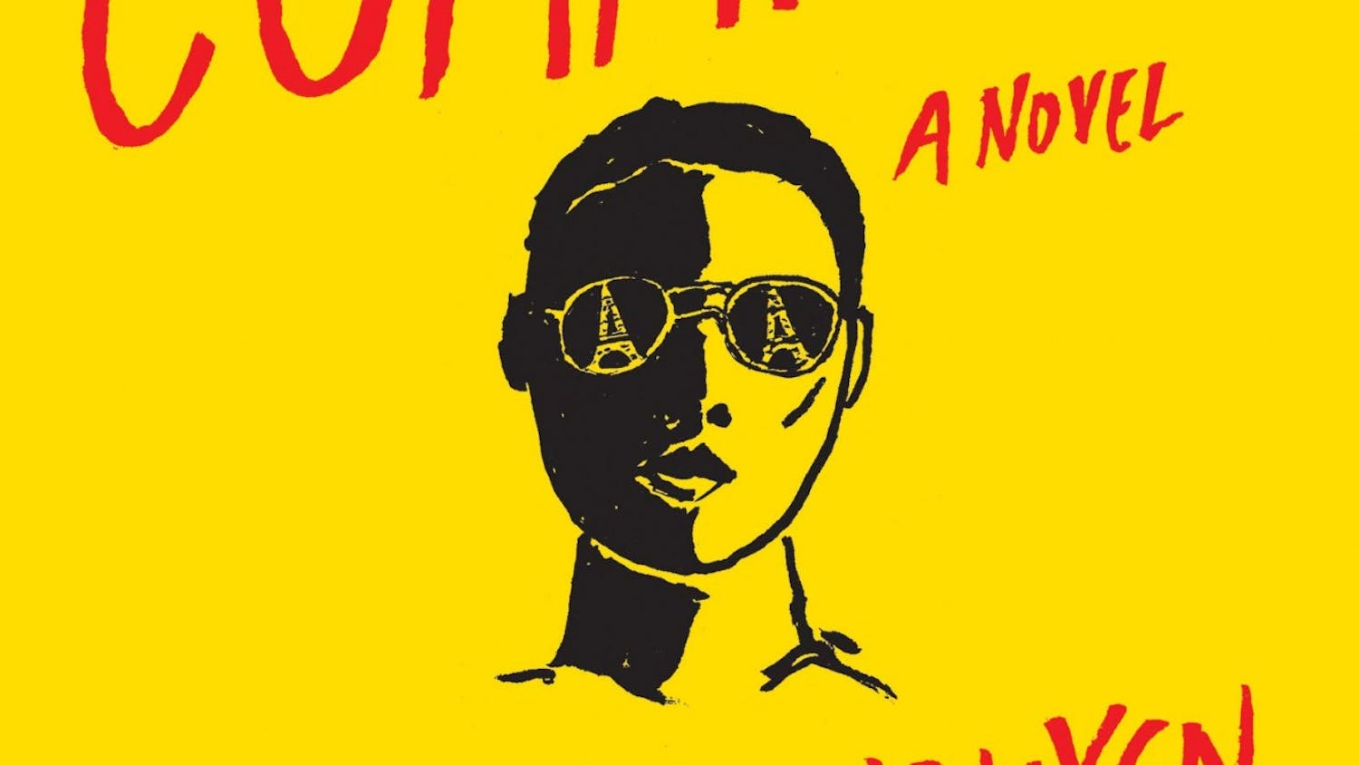 """The Committed"" by Viet Thanh Nguyen is the sequel to ""The Sympathizer,"" which won the Pulitzer Prize in 2016, and is set to drop on March 2."