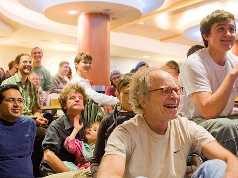 Harper casts a 'lifeline' to loyal listeners