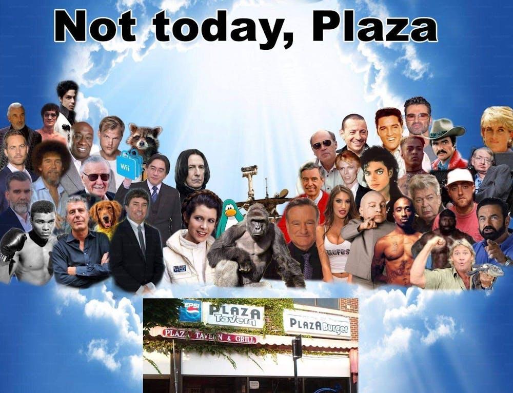News_Plaza.jpg