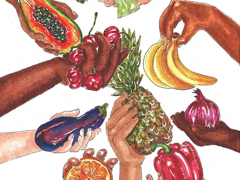 FoodGraphicByZoe.jpg