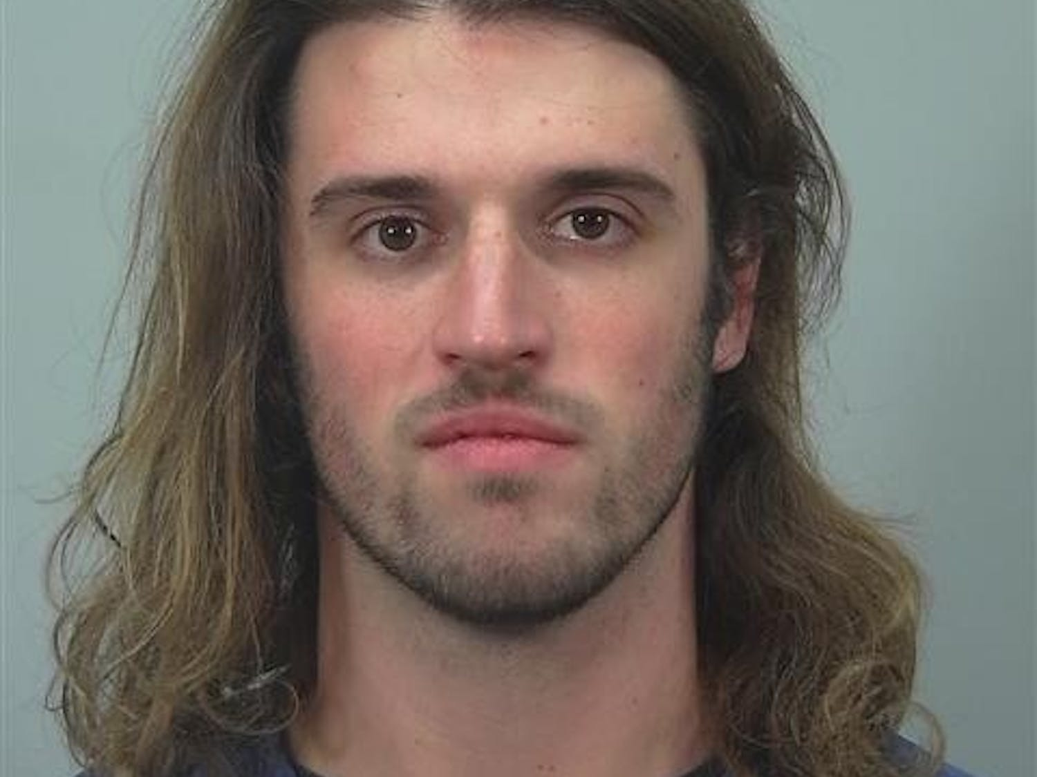 Suspended UW-Madison student Alec Cook will be released from jail Friday after he posted bail, which was set at $100,000.