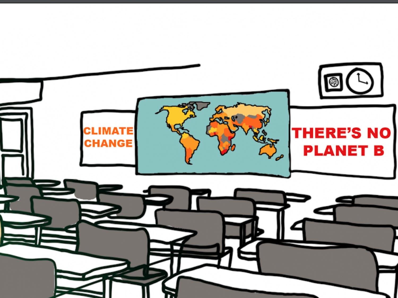 climatechangecollege.png