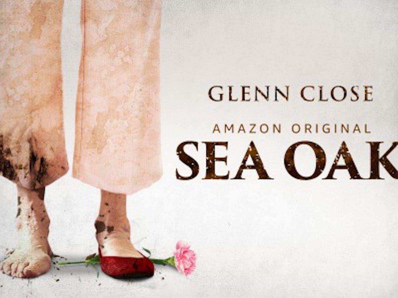 "Amazon pilots like ""Sea Oak"" saw high ratings from viewers."