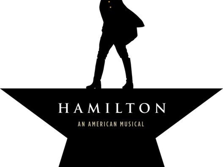 "Old ""Hamiltion"" music gets recreated in album ensemble."