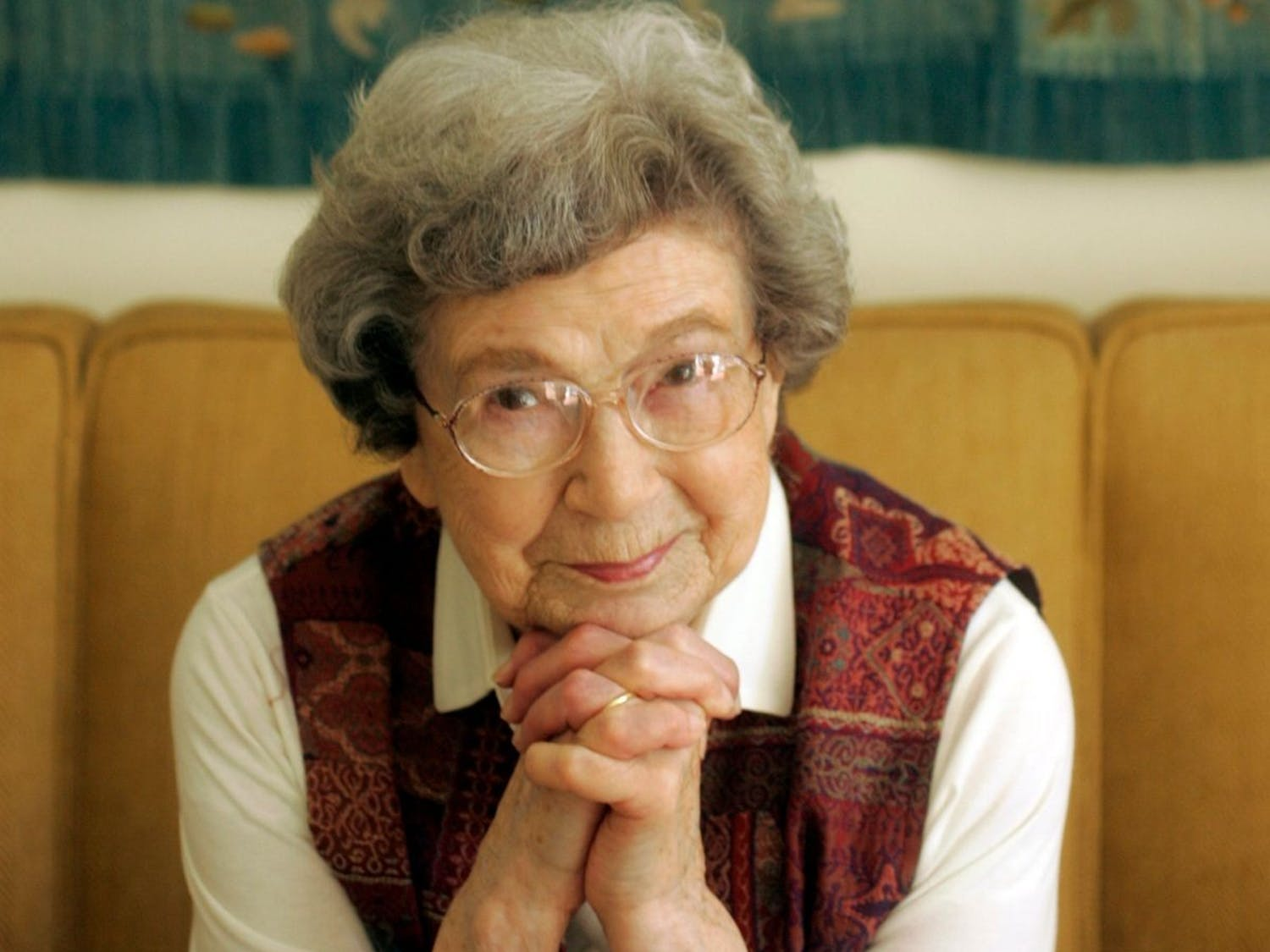 Beverly Cleary_ARTS