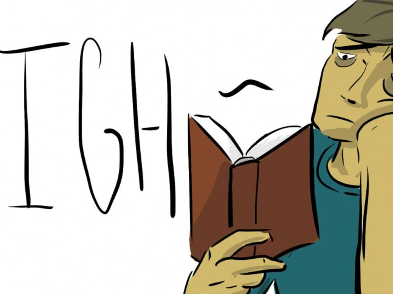 Books struggle to set the definite age of adulthood