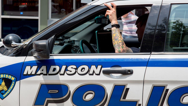 7-9-MadisonPolice-4.JPG