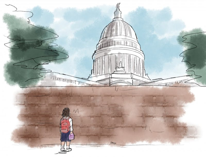 Women still struggle to overcome obstacles associated with running for office.