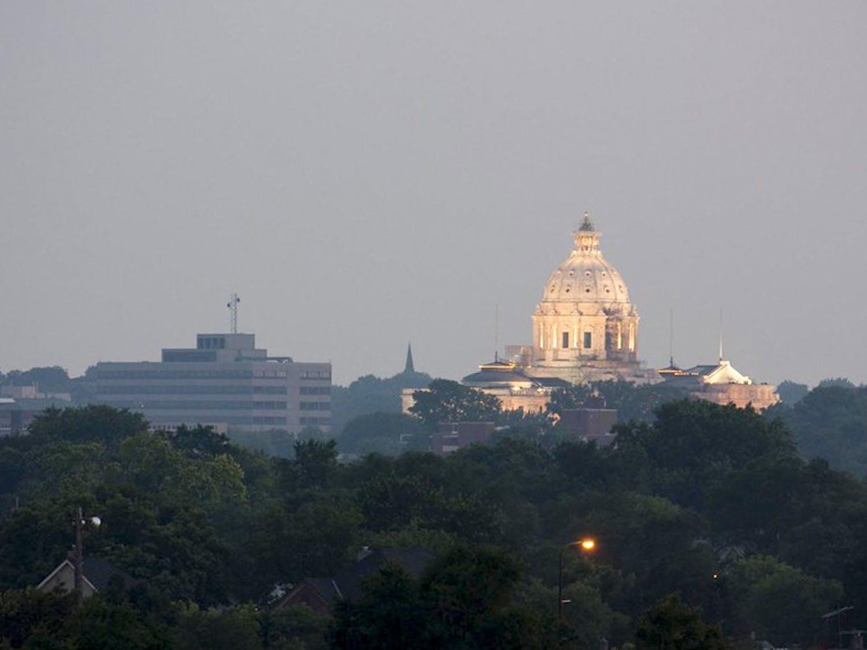 news_MN_Capitol.jpg