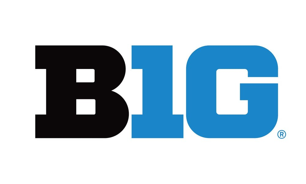 <p>When millions of people are battling the contagious COVID-19, it is careless of the Big Ten to prioritize the return of college football without addressing the health and safety of their students.</p>