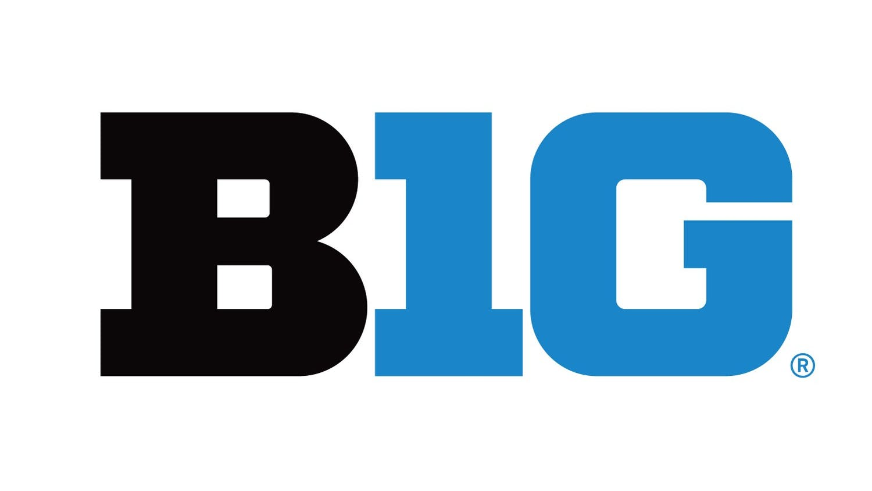 Sports_BigTenLogo