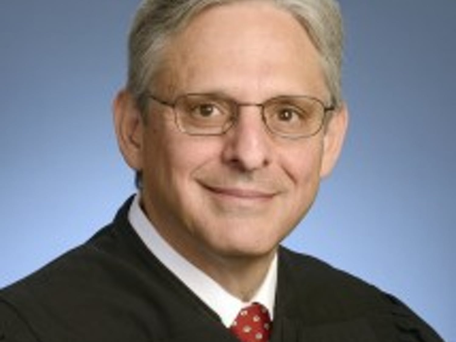 President Barack Obama named federal judge Merrick Garland to the U.S. Supreme Court Wednesday, praising the juristas a moderate who has earned the respect of members of both parties.
