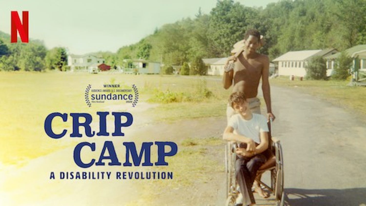 Crip Camp DC.jpg