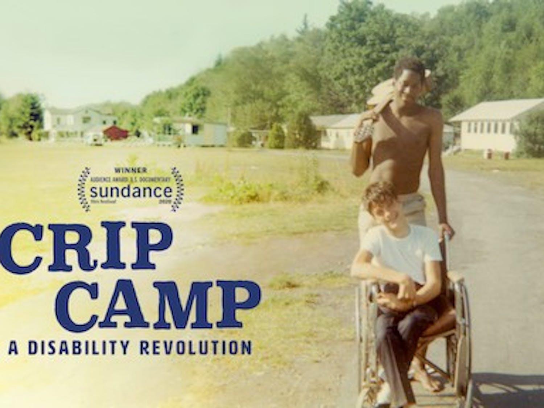 Crip Camp DC.jpg